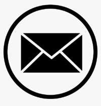 11-118773_email-free-icon-png-email-transparent-png