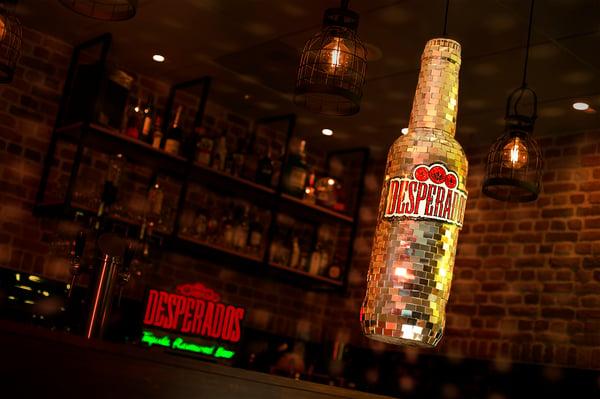 DSP_Disco bottle_LR