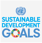 SDG-Poster-emblem-Sustainable-duurzaam_LOGO