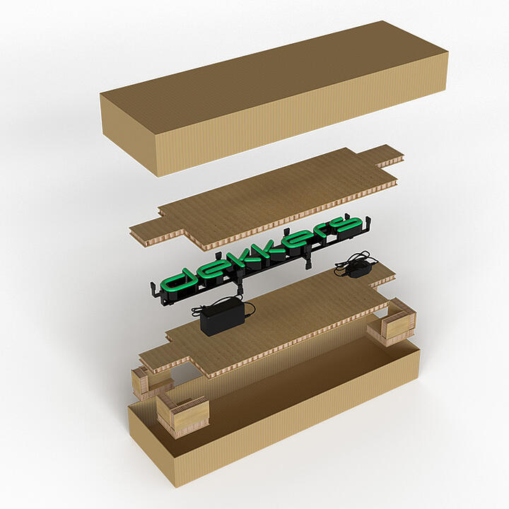 Sustainable-and-smart-packaging_o5