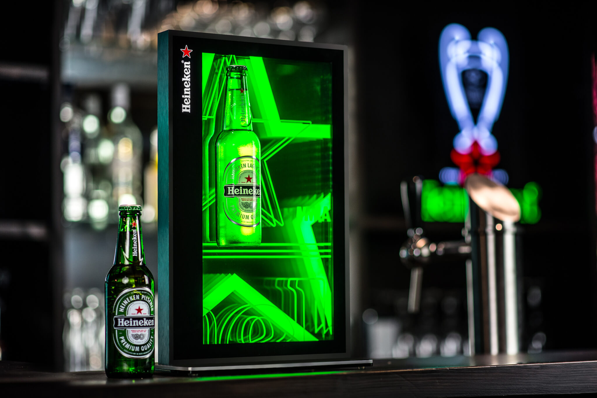 Heineken_Infinity_Bottle-glorifier