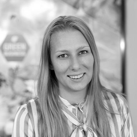 Picture of Willeke Muno - Van Uden
